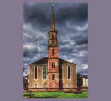 Strathaven East Parish Church Kids Tee