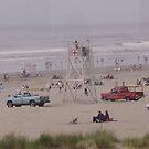 Seaside mayhem by Soulmaytz