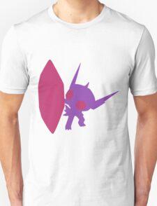 Mega Sableye T-Shirt