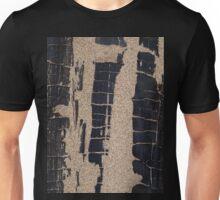 Charred Driftwood Unisex T-Shirt
