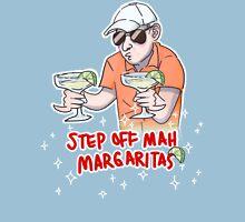 Margarita Man Unisex T-Shirt