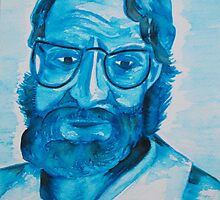 George by IrisGelbart
