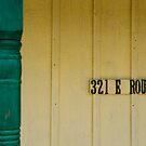 Route 66 by spouti