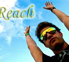 Reach by LaSan