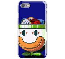 Egg Clown Car iPhone Case/Skin