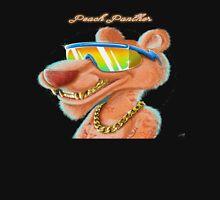 RiFF RAFF Peach Panther Unisex T-Shirt