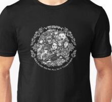 In It Together - Version 2 Unisex T-Shirt