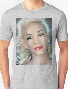 Bettina  Unisex T-Shirt