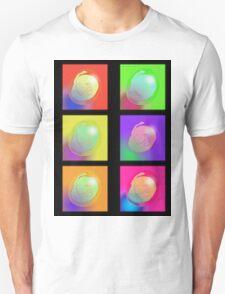 Ballboy T-Shirt