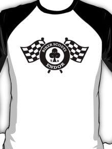 Ace Biker Scout Scout trooper T-Shirt