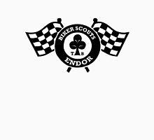 Ace Biker Scout Scout trooper Unisex T-Shirt