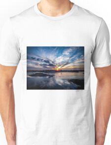 June Glow Unisex T-Shirt