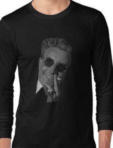 Dr Strangelove Long Sleeve T-Shirt