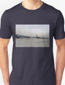 BUFF's taxiing...... T-Shirt