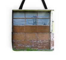 multi-use Tote Bag