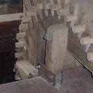 Dexter Grist Mill 3 by nealbarnett