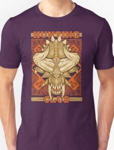 Hunting Club: Diablos T-Shirt