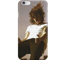 Retro Harry Styles Designs iPhone Case/Skin