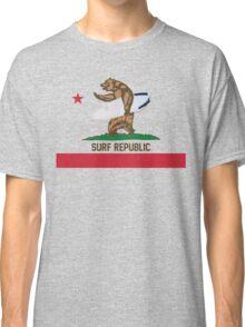 Surf Republic Classic T-Shirt