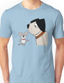 Mungo & Midge Unisex T-Shirt