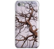 Branch Out iPhone Case/Skin