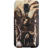 With a Price Samsung Galaxy Case/Skin