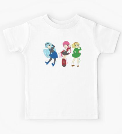 Magic Knights Kids Tee