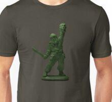 Chechen Toy Soldier Unisex T-Shirt