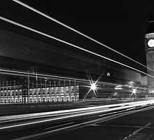 Houses of Parliament 2 by pinky763