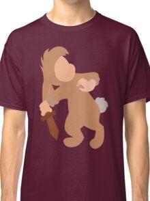 -Nibs Lost Boys Classic T-Shirt