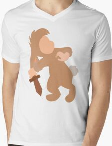 -Nibs Lost Boys T-Shirt