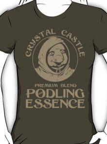 Premium Essence T-Shirt