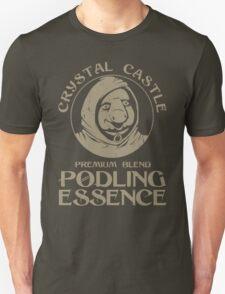 Premium Essence Unisex T-Shirt