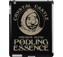 Premium Essence iPad Case/Skin