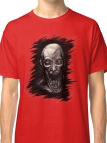 SCP-096 Classic T-Shirt