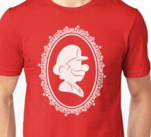 The Plumber Unisex T-Shirt