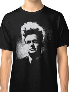 Eraserhead Henry Spencer - Transparent design Classic T-Shirt