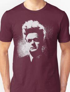 Eraserhead Henry Spencer - Transparent design Unisex T-Shirt
