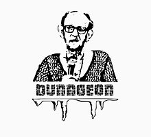 Richard Dunn's Dunngeon Unisex T-Shirt