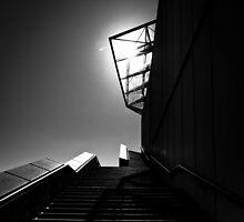 sydney opera house by doug riley