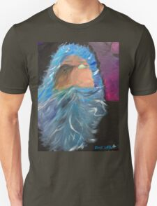 Surreal Odin Allfather T-Shirt