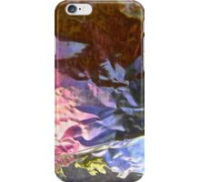Abstract 5938 - All Products iPhone Case/Skin