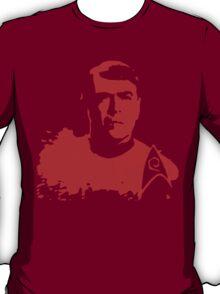 Scotty T-shirt T-Shirt