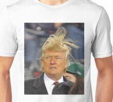 DONALD TRUMP 8 Unisex T-Shirt