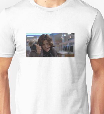 BREAKFAST CLUB 2 Unisex T-Shirt
