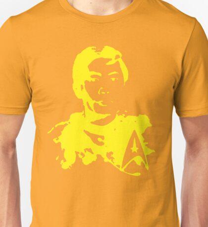 Sulu T-shirt T-Shirt