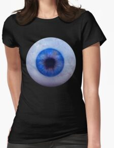 Awesome  Eye - Cool effect T-Shirt