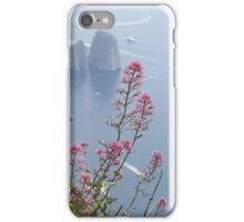 Belle Isole iPhone Case/Skin