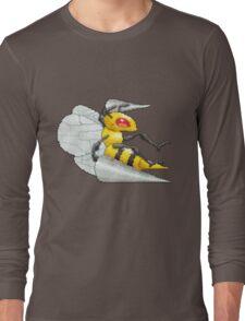 beedrill Long Sleeve T-Shirt