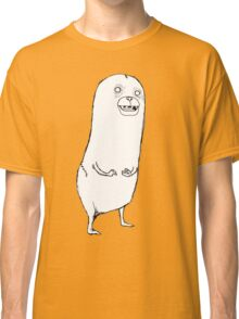 Your buddy Classic T-Shirt